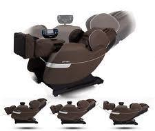 Osim Uastro Zero Gravity Massage Chair Brookstone Osim Ustyle2 Massage Chair Ebay