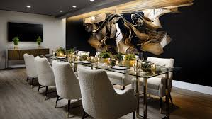 banquet server on call job the gwen a luxury collection hotel