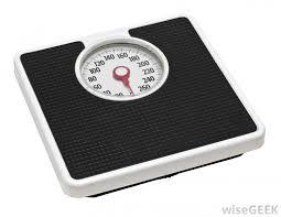 Most Accurate Digital Bathroom Scale Bathroom Scales With Also A Bathroom Scales Guide With Also A