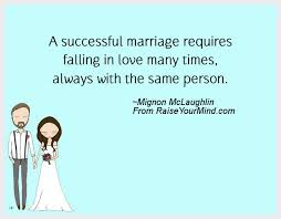 successful marriage quotes successful marriage quotes sayings verses advice raise your mind