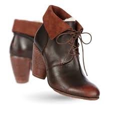 emu womens boots sale womens sale emu australian uk up to 70 buy