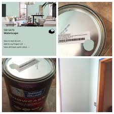 find more sherwin williams