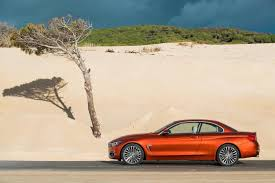 what is bmw 4 series bmw rolls out refreshed 2018 4 series ny daily