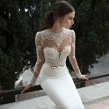 berta bridal berta bridal berta 14 15 size 4 wedding dress oncewed