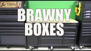 home depot 9 drawer chest husky black friday husky tool boxes best tool boxes for the money youtube
