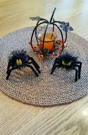 halloween spiders crafts 141 best halloween everything images on pinterest halloween