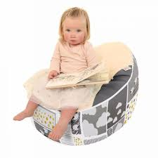 gaga baby u0026 toddler beanbag mother and baby beanbags