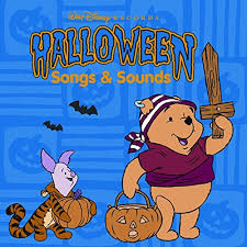 amazon halloween songs u0026 sounds artists mp3 downloads