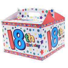 balloons in a box delivery balloon in a box product categories buy helium balloons
