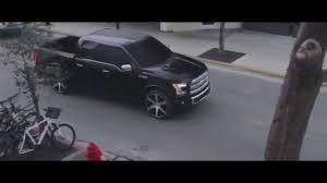 ford f150 platinum wheels 2015 ford f150 platinum on 26 cw 6 s concavo wheels key