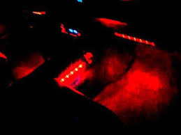 top where can i get led lights for my car ideas home lighting