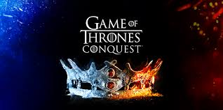 game of thrones mmo game coming soon on mobile watchers on the