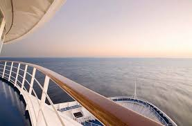 best luxury cruises for boomers getting on travel