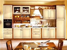 Kitchen Cabinet Doors Replacement Home Depot Replacement Doors Kitchen Cabinets Cabinet Door Fronts Replacement
