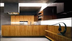 modern kitchen artwork mid century modern kitchens home design and interior decorating