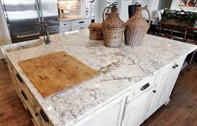 backsplash with black granite amiko a3 home solutions 18 nov 17