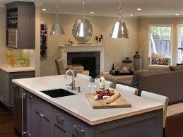 kitchen storage islands kitchen island u0026 carts fabulous kitchen island with sink and