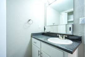 dwell apartments in scottsdale az