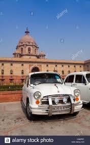 indian car india indian car landmark stock photos u0026 india indian car landmark