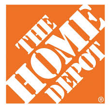 home depot christmas lights coupon 50 off home depot coupons promo codes deals 2018 groupon