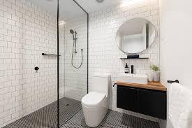 Recycled Bathroom Vanities by Timber Revival Gallery