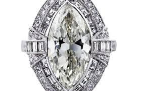 2 5 Cushion Cut Diamond Engagement Ring Engagement Rings Gratify 5 Carat Cushion Diamond Engagement Ring