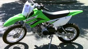 yamaha motocross bikes for sale contra costa powersports new 2011 kawasaki klx110 electric start