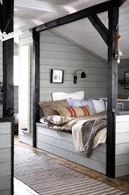 352 best bedroom images on pinterest bedroom home bedroom and