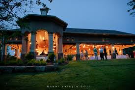 northern virginia wedding photographer vineyard wedding gervasi vineyard canton ohio nick kami