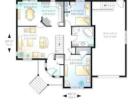 home plan search house plan search house plan house plans southern living with