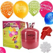 balloon delivery bakersfield ca helium balloons