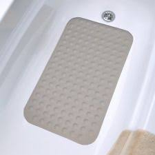 non slip bathroom appliques mats ebay