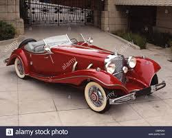mercedes 500k 1935 mercedes 500k special roadstersindelfingen coachwork rm