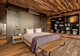 gemütliche schlafzimmer schlafzimmer einrichten und gemütlich gestalten bilder ideen