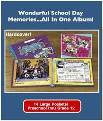 school memories album cheap school album find school album deals on line at alibaba