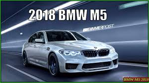 prototype drive 2018 bmw m5 bmw m5 2018 2018 bmw m550i full review interior and exterior