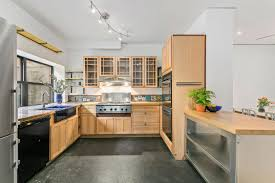 Images Of Houses That Are 2 459 Square Feet 459 Pacific Street Boerum Hill Stribling U0026 Associates
