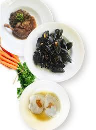 olivier cuisine francophone home restaurant l olivier restaurants