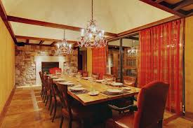 Private Dining Rooms Seattle by The Escala 14th Floor 1bd 1 5ba W Beautiful Updates Private