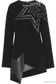 best deals on clothes black friday eres clothing 2016 black friday best buy zephyr ankara cotton