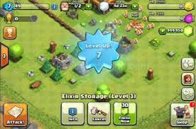 Download Design My Home Mod Apk Download Free Clash Of Clans Mod Apk Offline For Android Coc Hack