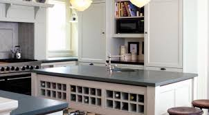 kitchen kitchen island ideas diy competence narrow kitchen