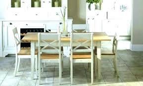 table et chaises de cuisine pas cher table et chaise cuisine ikea chaises cuisine awesome chaise ikea