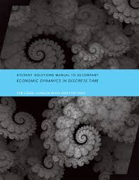 econometrics u0026 statistical methods the mit press