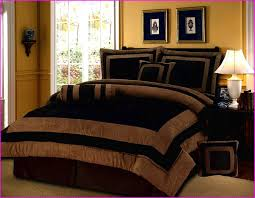 mens bedding sets home design u0026 remodeling ideas