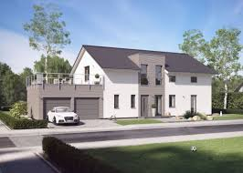 Eigenheim Verkaufen Häuser Zum Verkauf Kötzschenbroda Mapio Net