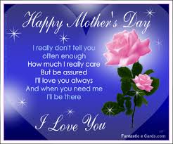 happy mothers day i you pictures photos and images for
