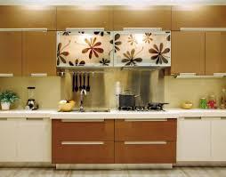 kitchen cabinet construction plans interior cabinet making sbirtexas com
