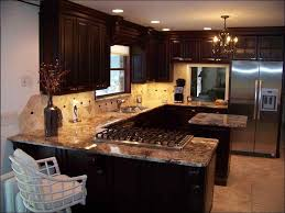 cheap base cabinets for kitchen kitchen ceramic kitchen sink lower kitchen cabinets cheap base