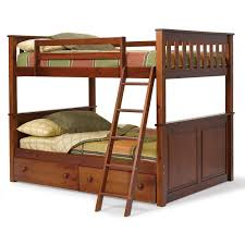 Bedroom Furniture Stores Nyc by Furniture Elegant Chelsea Home Furniture For Home Furniture Ideas